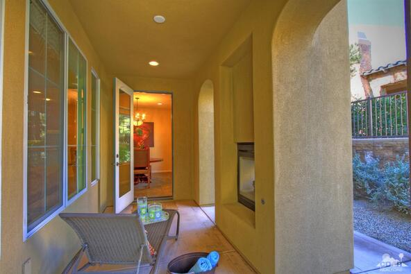 3236 Via Giorna, Palm Desert, CA 92260 Photo 57