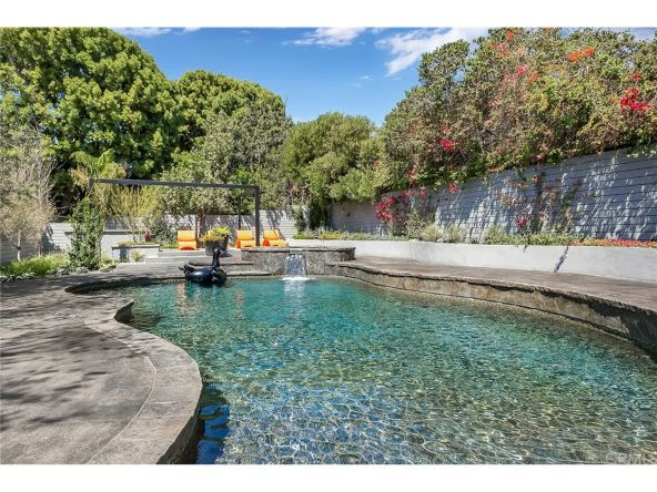 1 Cabrillo Way, Laguna Beach, CA 92651 Photo 55