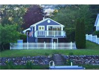 Home for sale: 10 Wheeler Dr., Enfield, CT 06082