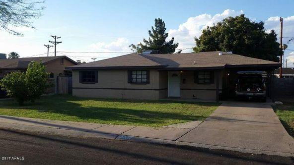 2136 W. Glendale Avenue, Phoenix, AZ 85021 Photo 2