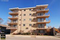 Home for sale: 148 Cir. Avenue, Forest Park, IL 60130