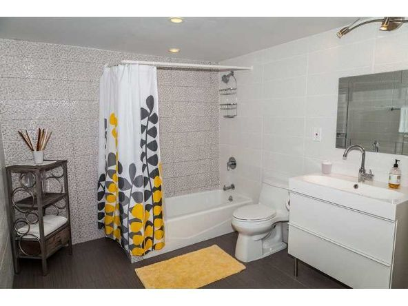 19390 Collins # 702, Sunny Isles Beach, FL 33160 Photo 12