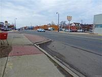 Home for sale: 10425 W. Warren Ave., Dearborn, MI 48126