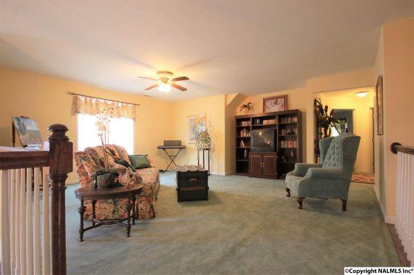 214 Lynnwood Cir., Decatur, AL 35603 Photo 22
