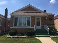Home for sale: 4942 South Kostner Avenue, Chicago, IL 60632