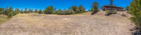 1844 N. Camino Cielo, Prescott, AZ 86305 Photo 22