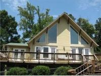Home for sale: 305 Coffee, Adamsville, TN 38310