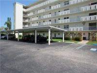 Home for sale: 4240 Ironwood Cir., Bradenton, FL 34209