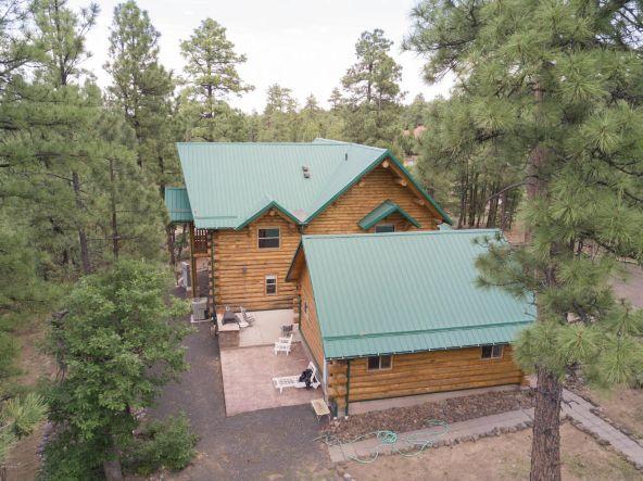 901 Pine Village Ln., Pinetop, AZ 85935 Photo 5