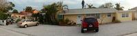 Home for sale: 115 Rita Blvd., Melbourne Beach, FL 32951