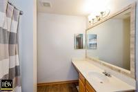 Home for sale: 251 Springbrook Trail, Oswego, IL 60543