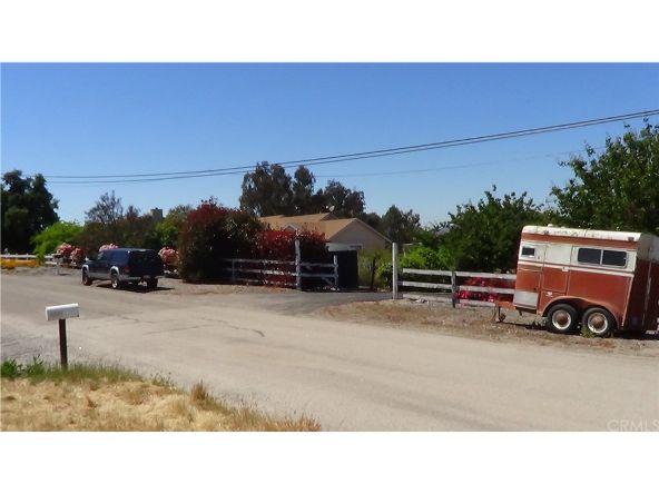 Evans Rd., San Luis Obispo, CA 93401 Photo 33