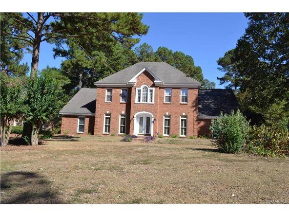 6417 Wynwood Pl., Montgomery, AL 36117 Photo 3
