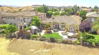 Home for sale: 5960 Gleneagles Cir., San Jose, CA 95138