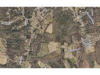 Home for sale: 5198 Hudson Chapel Rd., Catawba, NC 28609