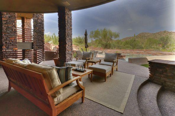 26873 N. 102nd St., Scottsdale, AZ 85262 Photo 28