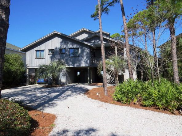 29741 St. John Dr., Orange Beach, AL 36561 Photo 2