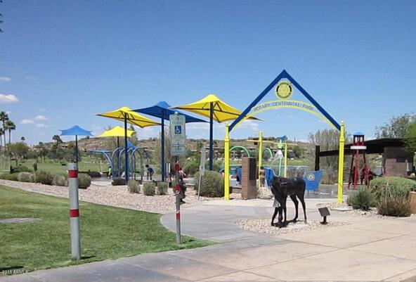 12642 N. Mountainside Dr., Fountain Hills, AZ 85268 Photo 19