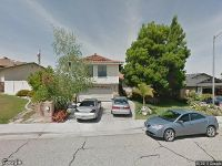Home for sale: Ranier, Taft, CA 93268