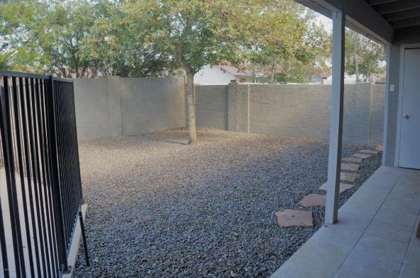 440 E. Encinas Avenue, Gilbert, AZ 85234 Photo 39