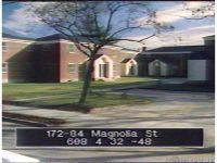 Home for sale: 172-184 Magnolia #174 B, Hartford, CT 06112