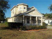 Home for sale: 1449 Madison Ivy Cir., Apopka, FL 32712