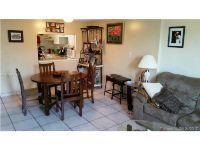 Home for sale: 1651 N.E. 115th St. # 28c, Miami, FL 33181