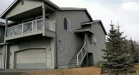 Home for sale: 5910 S. Clearview Loop, Wasilla, AK 99623