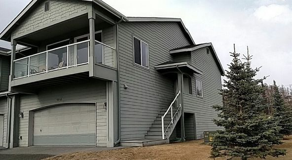 5910 S. Clearview Loop, Wasilla, AK 99623 Photo 1