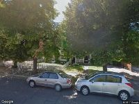Home for sale: 200, South Salt Lake, UT 84115