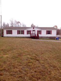 Home for sale: 9719 Old Locust Creek Rd., Bon Aqua, TN 37025