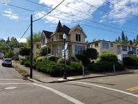 Home for sale: 709 S.E. Kane St., Roseburg, OR 97470