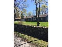 Home for sale: 14 Oakwood Ln., Scottsville, NY 14546