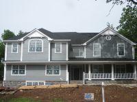 Home for sale: 11 N. Hillside Ave., Livingston, NJ 07039