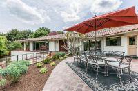 Home for sale: 19104 Spring Brook Ln., Saratoga, CA 95070