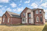 Home for sale: 53554 Addington, Macomb, MI 48042