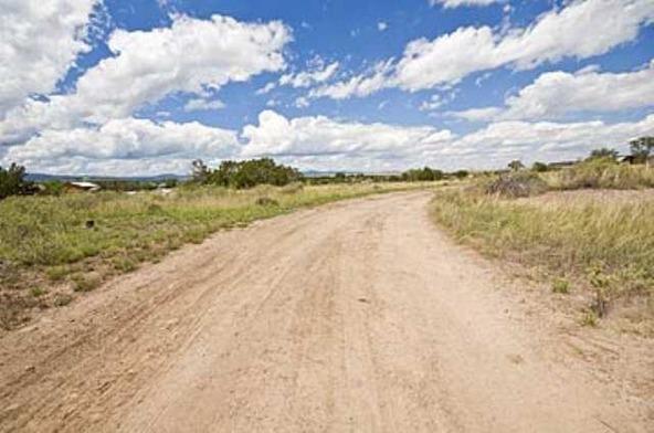 225 N. ''A'' St., Springerville, AZ 85938 Photo 5