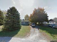 Home for sale: Clark, Thomasboro, IL 61878