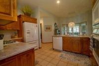 Home for sale: 3735 West Eaglecrest St., Battlefield, MO 65619
