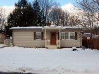 Home for sale: 11 Edward, Monticello, NY 12701