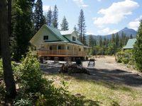 Home for sale: 1011 Mann Rd., Trinity Center, CA 96091