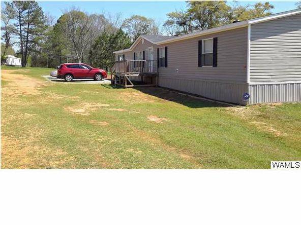 818 County Rd. 33, Greensboro, AL 36744 Photo 2