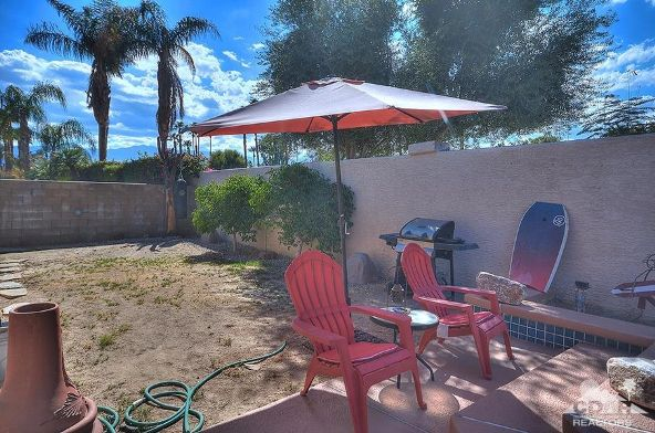 43815 la Carmela Dr., Palm Desert, CA 92211 Photo 31