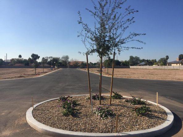 1617 E. Leland Cir., Mesa, AZ 85203 Photo 6
