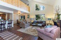 Home for sale: 416 Quaking Aspen Ln., Stateline, NV 89449