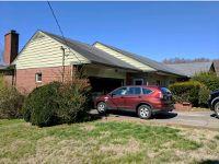 Home for sale: 361 Solon St., Gate City, VA 24251
