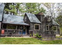 Home for sale: 2 Fox Run Rd., Unionville, CT 06032
