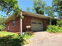 Home for sale: 40 Jackson St., Saint Albans, WV 25177