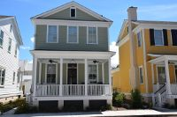 Home for sale: 13 Abbey Row, Beaufort, SC 29906