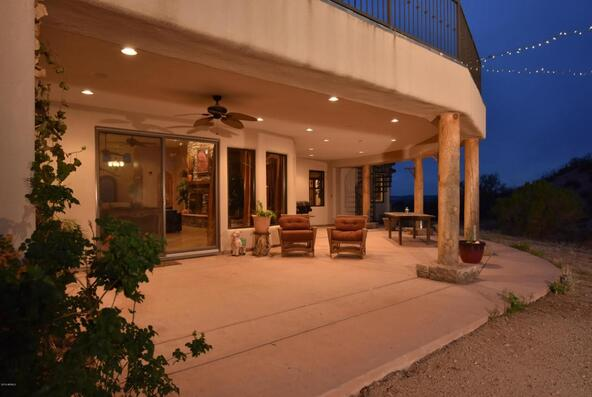 21708 E. Thirsty Earth Trail, Fort Mcdowell, AZ 85264 Photo 27